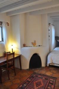 Kiva suite